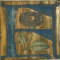 British Library Catalogue of Illuminated Manuscripts icon