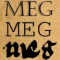 The Middle English Grammar Corpus (MEG-C) icon